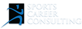 Sports Career Consulting