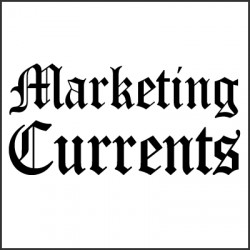 Marketing Currents
