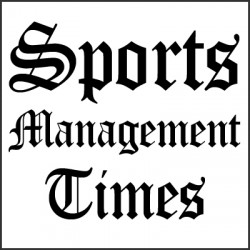 Sport Management Times – College Edition