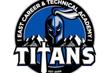 East Career & Technical Center