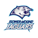 Flower Mound High School Logo