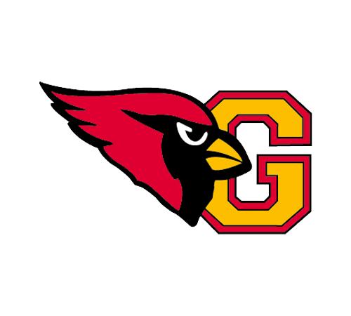 Glendale High School