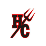 Hinsdale Central Logo