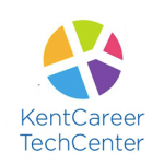 Kent Career Technical Center - Michigan
