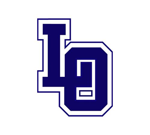 Lake Oswego High School