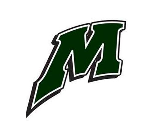 Madison Memorial High School