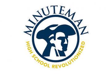 Minuteman Technical High School