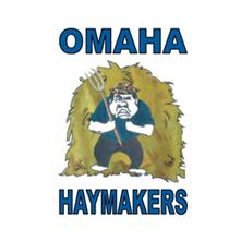 Omaha Haymakers