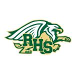 Ramapo High School