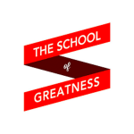 School of Greatness - Lewis Howes