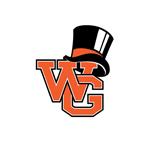 Webster Grove High School