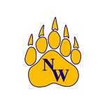 Wichita Northwest High School