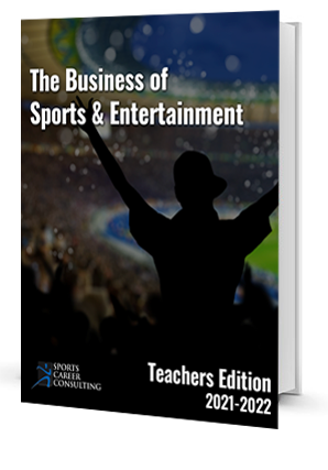 Business of Sports & Entertainment 2021-22