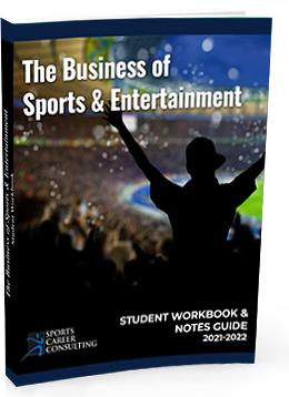 2021 Student Workbook